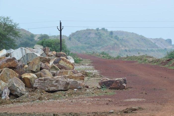 Odisha, India (credit: Pixabay)