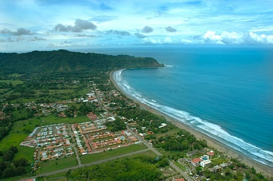 By Costaricapro - Own work, CC BY-SA 3.0, https://commons.wikimedia.org/w/index.php?curid=15714976