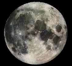 Image source: NASA