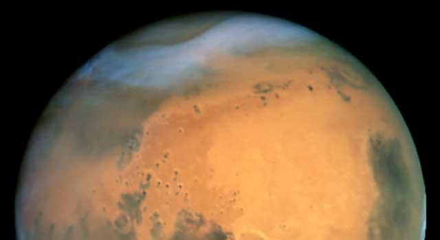 Image source: NASA / JPL