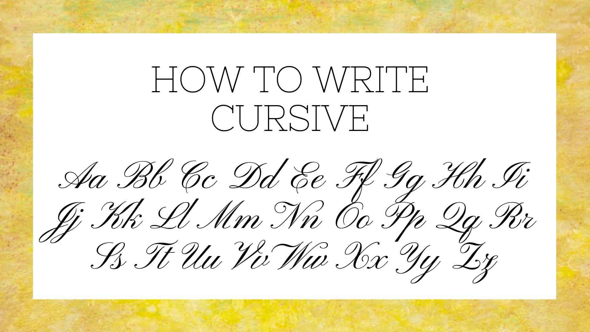 How to write script handwriting terrorism essay in gujarati language