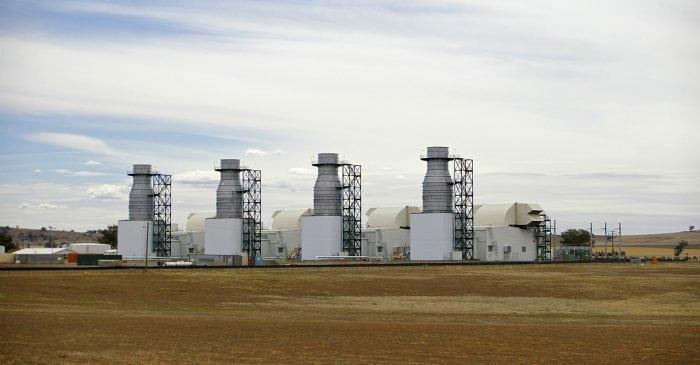 Power Station (Credit: Wikipedia)