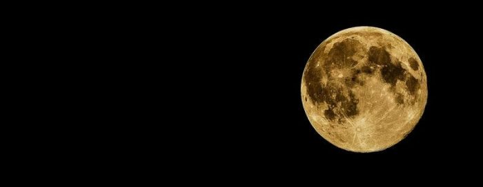 The 8 Moon Phases In Order | Science Trends