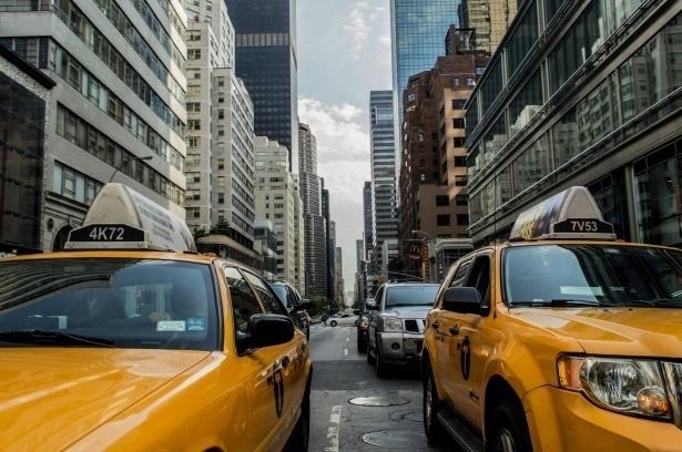 Image by publicdomainpictures.net is licensed under CC0