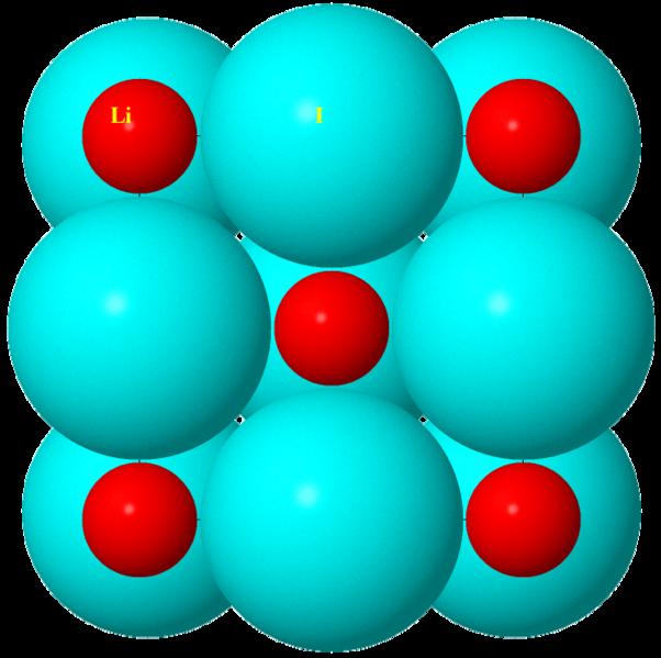 Photo: Popnose via Wikimedia Commons, CC 3.0