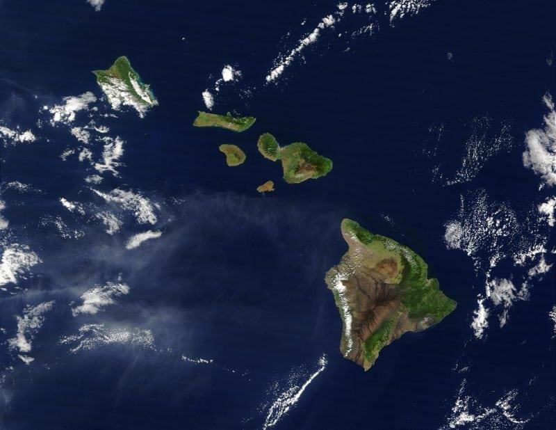 Photo: NASA, Public Domain