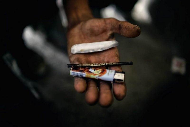 """Souvid Datta: Documenting Drug Addiction in Kabul (http://time.com/3611582/documenting-drug-addiction-in-kabul/)"" by Jordi Bernabeu Farrús via Flickr is licensed under CC BY 2.0"