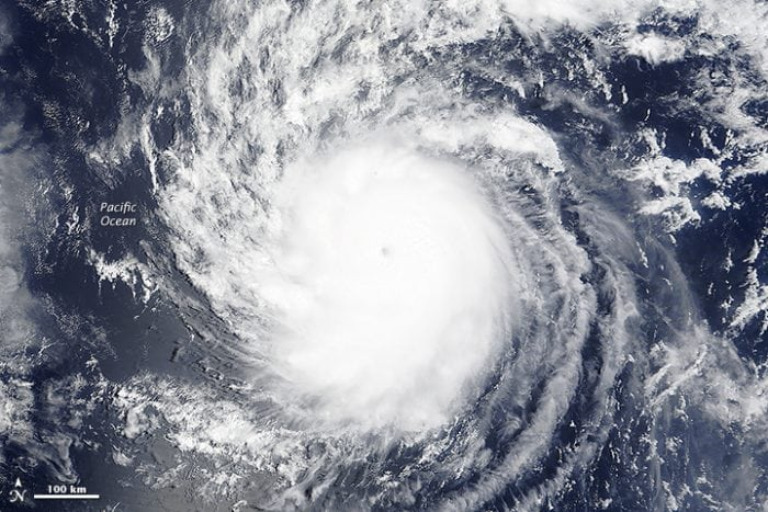 Image source: NASA Earth Observatory