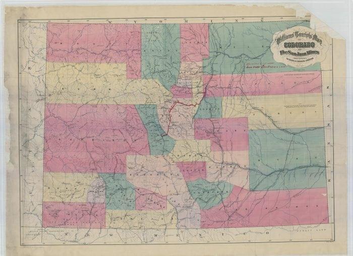 Image Source: U.S. National Archives (archives.gov)