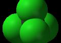 Photo: AlexNebraska/Science via Wikimedia Commons, Public Domain