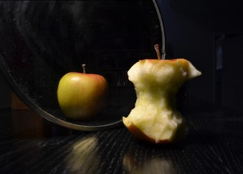 """""""Anorexia"""" by Benjamin Watson (https://www.flickr.com/photos/schnappischnap/8970182946) is licensed under CC BY 2.0"""